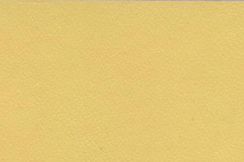 Foglio di Similpelle per Legatoria (cod. PZ61)