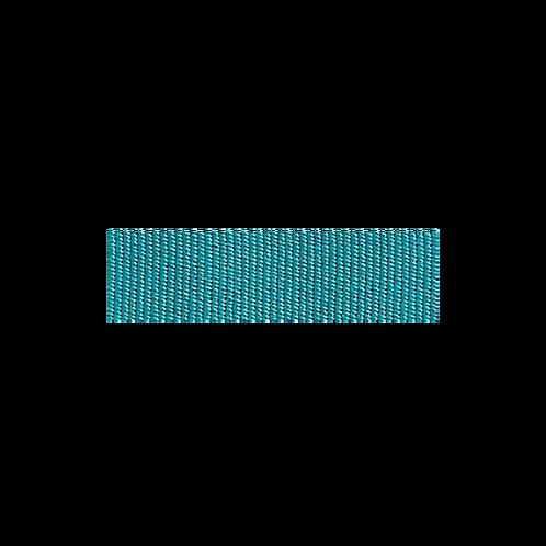 Grosgrain da 15mm per Legatoria 5 metri (GRA12)