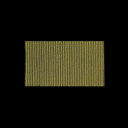 Grosgrain da 30mm per Legatoria 5 metri (GRB13)