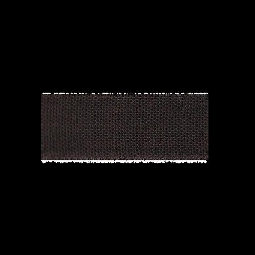 Fettuccia da 15mm per Legatoria 5 metri (FA33)