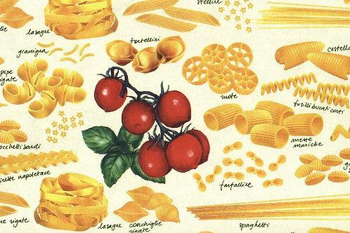 Carta con Pasta 50x70cm (cod. 5165)
