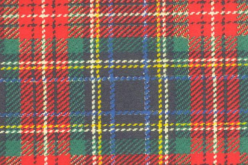 Carta con Righe Scozia 50x70cm (cod.6498)