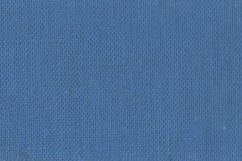 Foglio Tela per Cartonaggio (cod. T43)