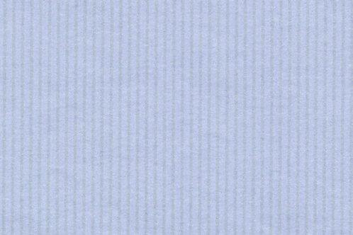 Carta con Righe Verticali Viola 50x70cm (cod.6318)