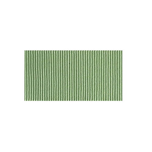 Grosgrain da 30mm per Legatoria 5 metri (GRB11)