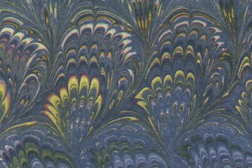 Carta Pavonata 50x70cm (cod.5880)