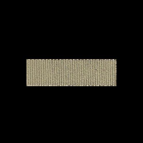 Grosgrain da 15mm per Legatoria 5 metri (GRA01)
