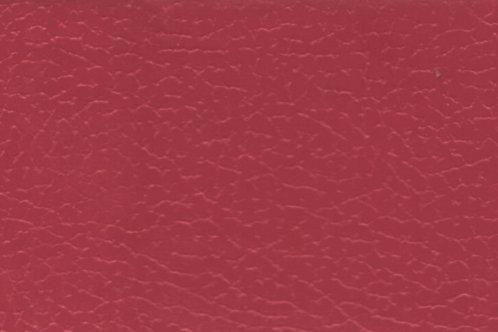 Foglio di Similpelle per Legatoria (cod. PZ65)