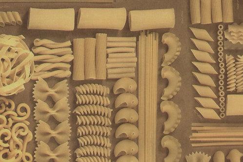 Carta con Pasta 50x70cm (cod. 2101)