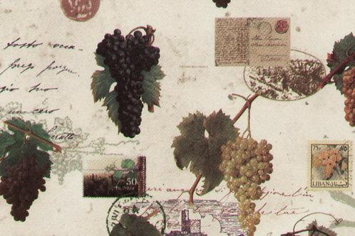 Carta Utensili da Cucina 50x70cm (cod. 5819)