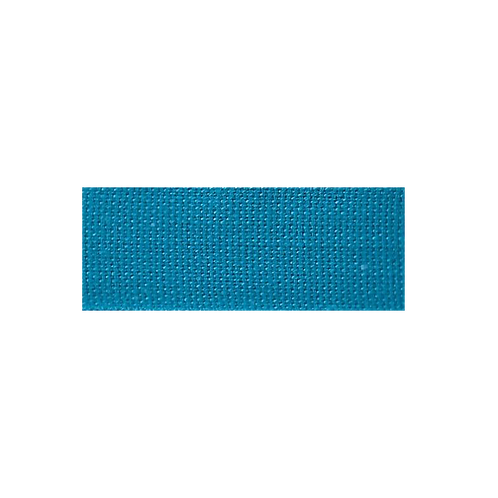 Fettuccia da 15mm per Legatoria 5 metri (FA17)