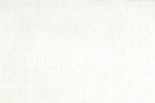 Foglio Tela per Cartonaggio (cod. T01)