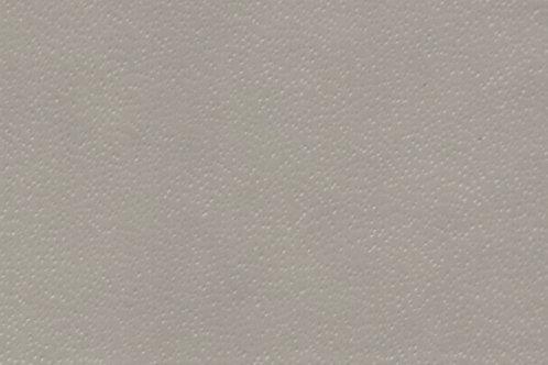 Foglio di Similpelle per Legatoria (cod. PZ58)