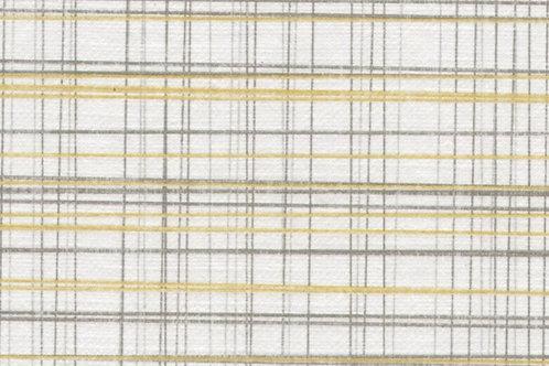 Carta con Righe 50x70cm (cod.6206)