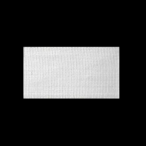 Fettuccia da 30mm per Legatoria 5 metri (FB01)
