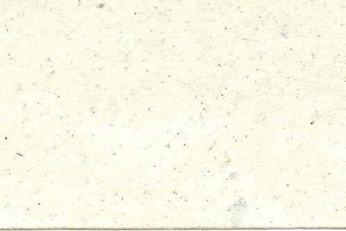 Carta Paglia Avorio 50x70cm (cod.6001)
