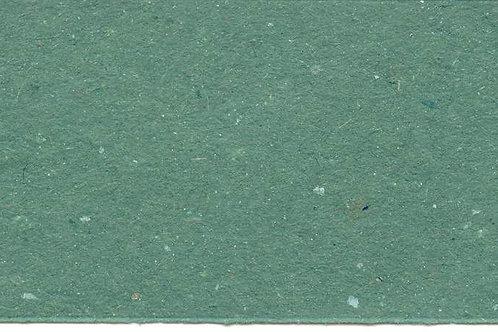 Carta Paglia Verde 50x70cm (cod.5814)