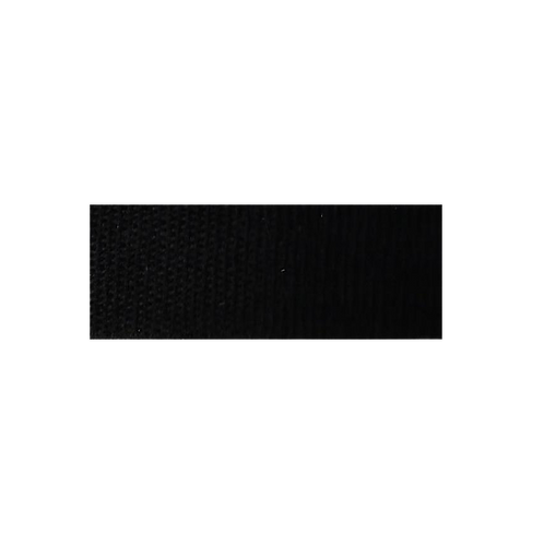 Fettuccia da 15mm per Legatoria 5 metri (FA29)