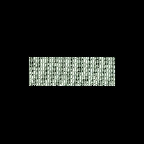 Grosgrain da 15mm per Legatoria 5 metri (GRA13)