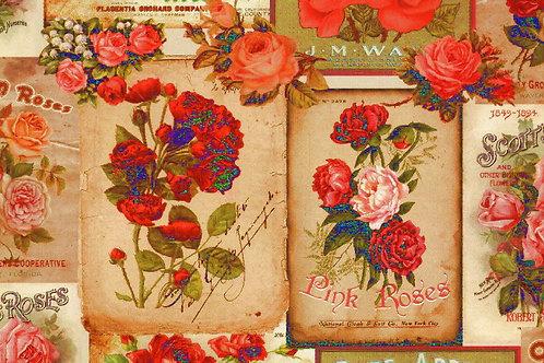 Carta San Valentino 50x70cm (cod. 6178)