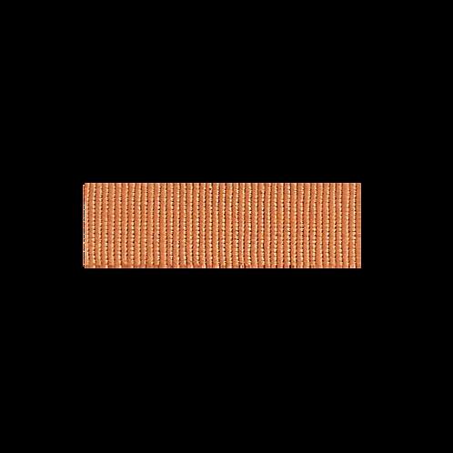 Grosgrain da 15mm per Legatoria 5 metri (GRA03)