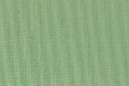 Foglio Tela per Cartonaggio (cod. T26)