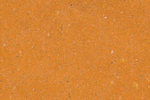 Carta Paglia Arancio 50x70cm (cod.5502)