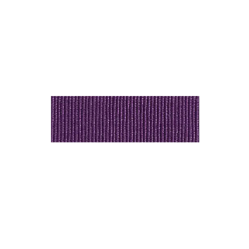 Grosgrain da 15mm per Legatoria 5 metri (GRA08)