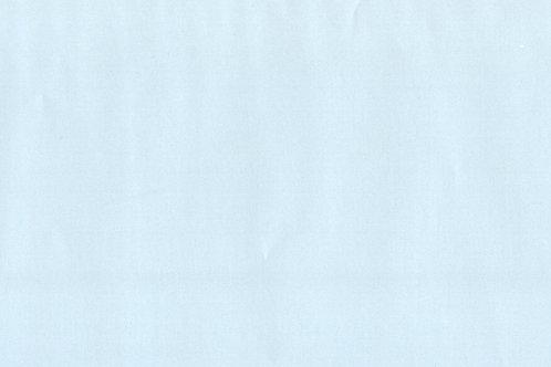 Carta Tinta Unita Azzurro 50x70cm (cod.5881)