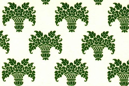 Carta Varese Moderno Verde 50x70cm (cod. 1438)