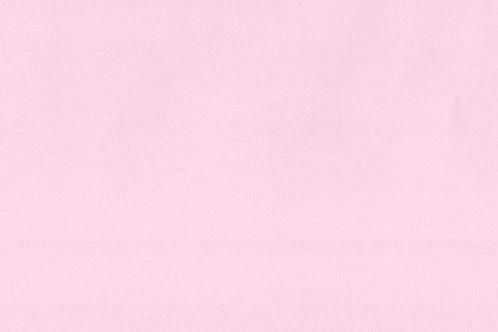 Carta Tinta Unita Rosa 50x70cm (cod.5882)
