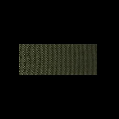 Fettuccia da 15mm per Legatoria 5 metri (FA24)