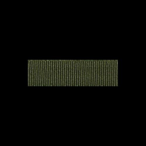 Grosgrain da 15mm per Legatoria 5 metri (GRA16)