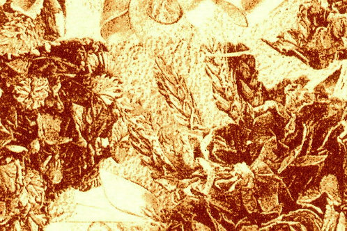 Carta San Valentino 50x70cm (cod. 0159)