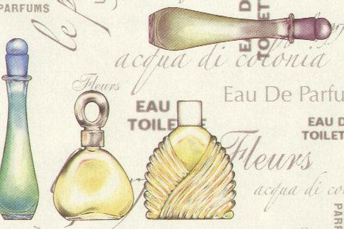 Carta con Profumi 50x70cm (cod. 5085)