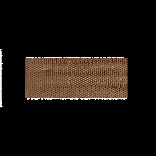 Fettuccia da 15mm per Legatoria 5 metri (FA34)