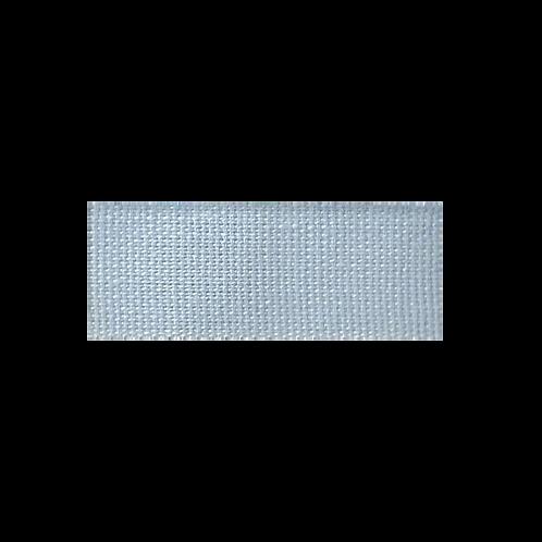 Fettuccia da 15mm per Legatoria 5 metri (FA18)