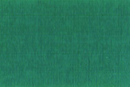 Foglio Tela per Cartonaggio (cod. T30)