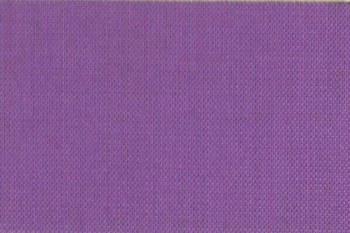 Foglio Tela per Cartonaggio (cod. T15)