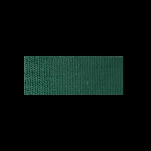 Fettuccia da 15mm per Legatoria 5 metri (FA25)