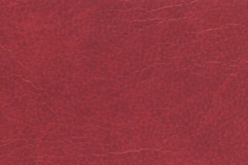 Foglio di Similpelle per Legatoria (cod. PZ64)