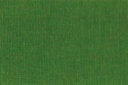 Foglio Tela per Cartonaggio (cod. T29)