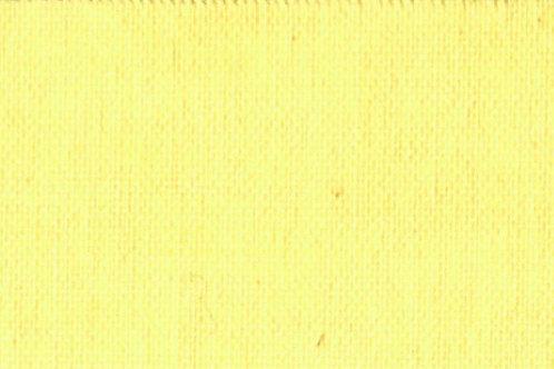 Foglio Tela per Cartonaggio (cod. T02)