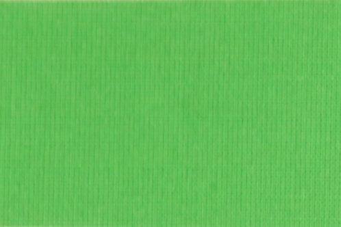 Foglio Tela per Cartonaggio (cod. T25)