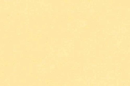 Carta Tinta Unita Crema 50x70cm (cod.1117)