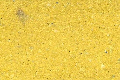 Carta Paglia Giallo 50x70cm (cod.6007)