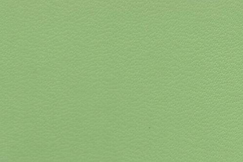Foglio di Similpelle per Legatoria (cod. PZ72)