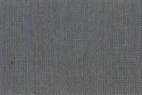 Foglio Tela per Cartonaggio (cod. T34)