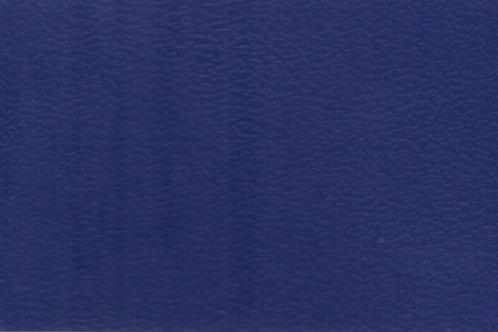 Foglio di Similpelle per Legatoria (cod. PZ68)
