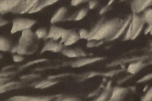 Carta Marmorata Marrone Beige 50x70cm (cod.0297)